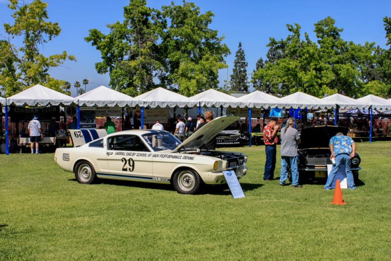 Fabulous_Fords_2015_other-fords-92