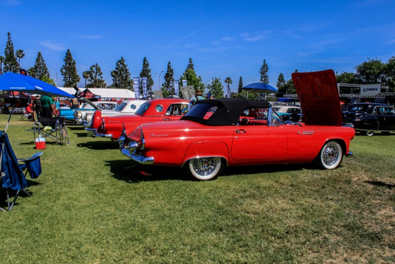 Fabulous_Fords_2015_other-fords-95