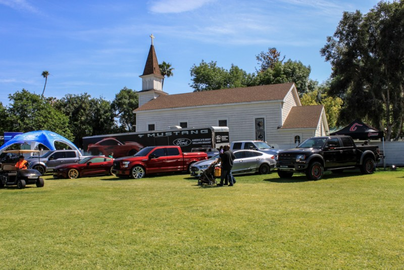 Fabulous_Fords_2015_other-fords-96
