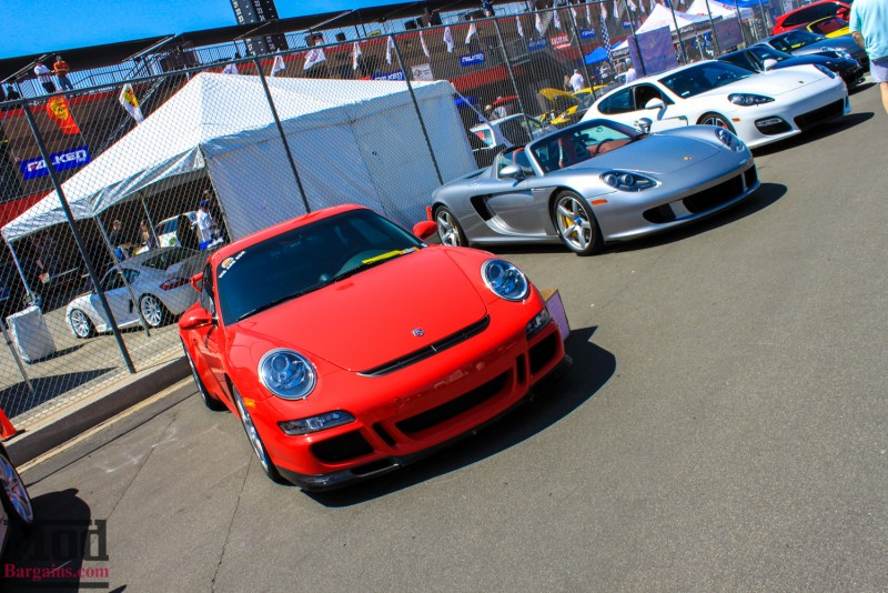 Festival_of_Speed_Parking_Lot_shots_Vendors-18