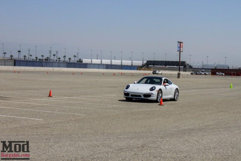 Festival_of_Speed_Porsche_Rolling_Shots_-25