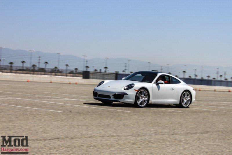 Festival_of_Speed_Porsche_Rolling_Shots_-3