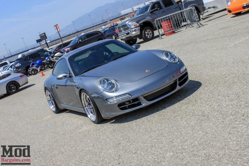 Festival_of_Speed_Porsche_Rolling_Shots_-62