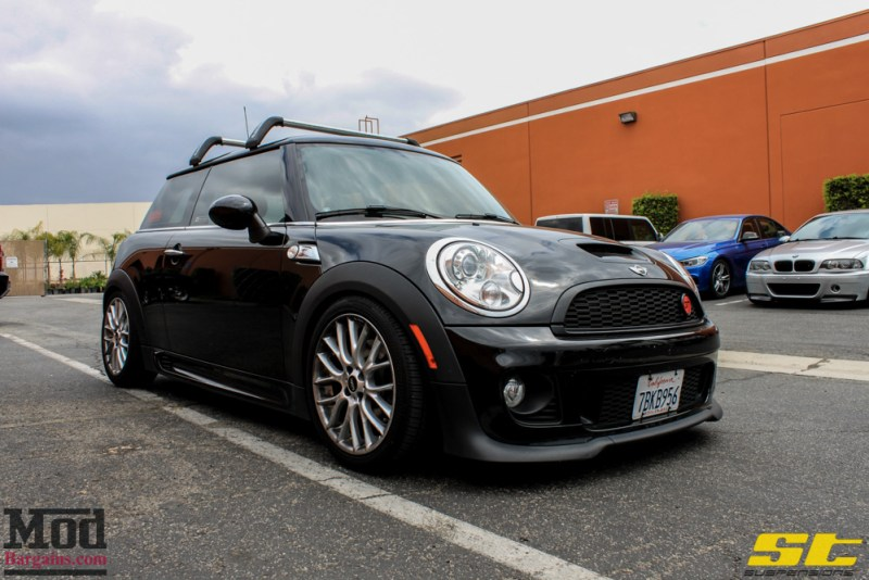 Mini_Cooper_R56_JCW_ST_Coilovers-11