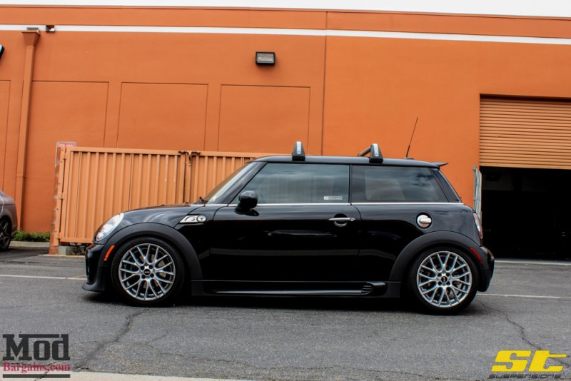 Mini_Cooper_R56_JCW_ST_Coilovers-7