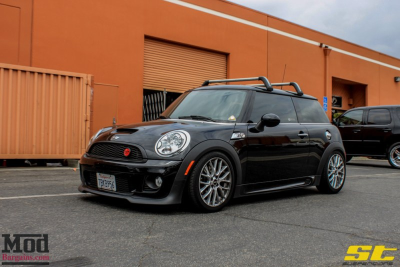 Mini_Cooper_R56_JCW_ST_Coilovers-9