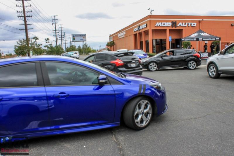 ModAuto_Fiesta_ST_Focus_ST_Mustang_Ford_Meet_April2015_-101