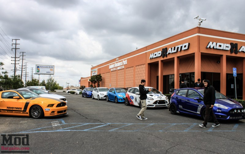 ModAuto_Fiesta_ST_Focus_ST_Mustang_Ford_Meet_April2015_-11