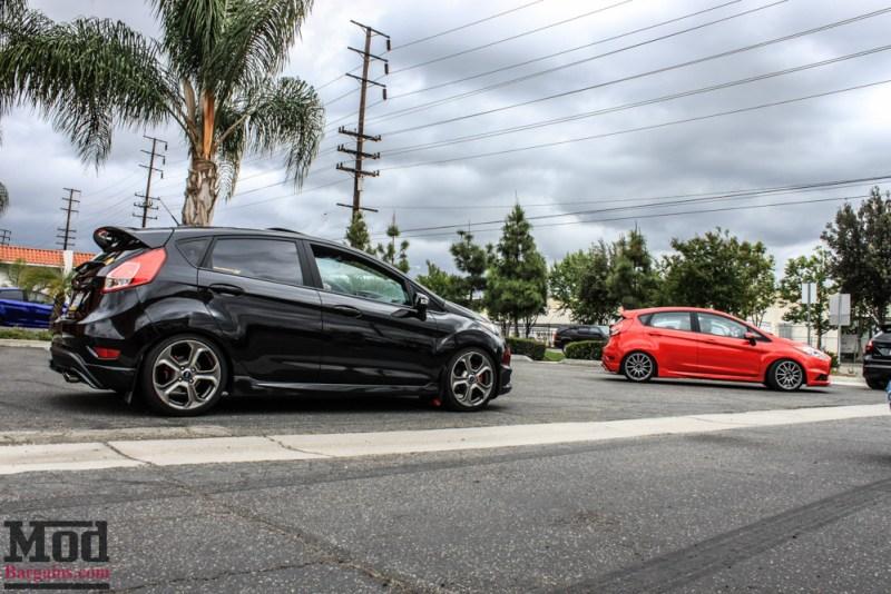 ModAuto_Fiesta_ST_Focus_ST_Mustang_Ford_Meet_April2015_-118