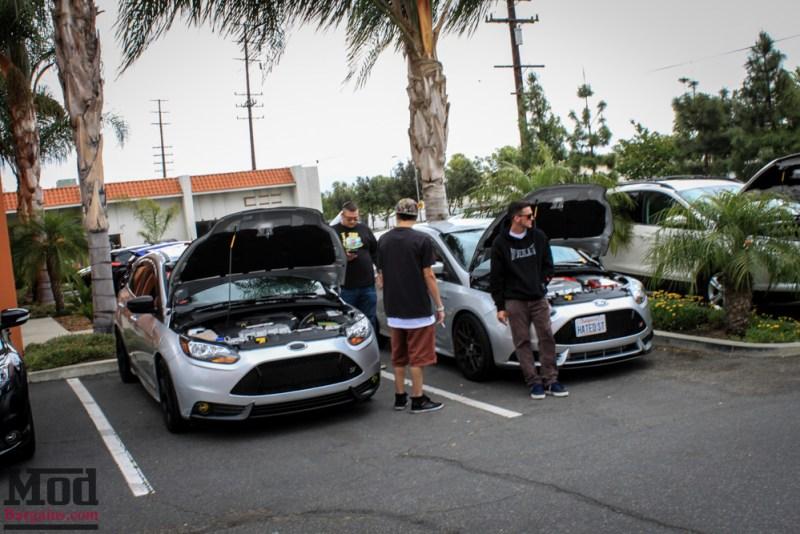 ModAuto_Fiesta_ST_Focus_ST_Mustang_Ford_Meet_April2015_-16