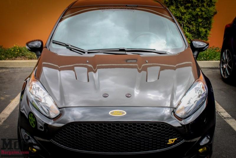 ModAuto_Fiesta_ST_Focus_ST_Mustang_Ford_Meet_April2015_-26
