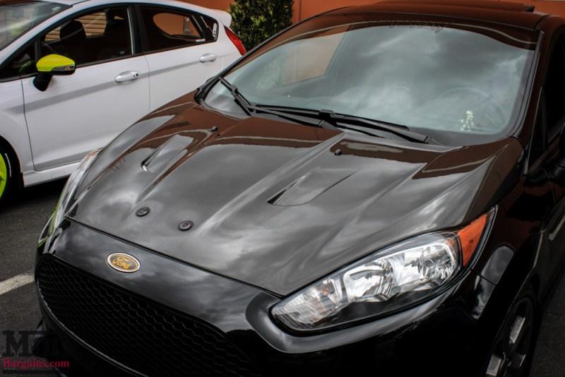 ModAuto_Fiesta_ST_Focus_ST_Mustang_Ford_Meet_April2015_-27
