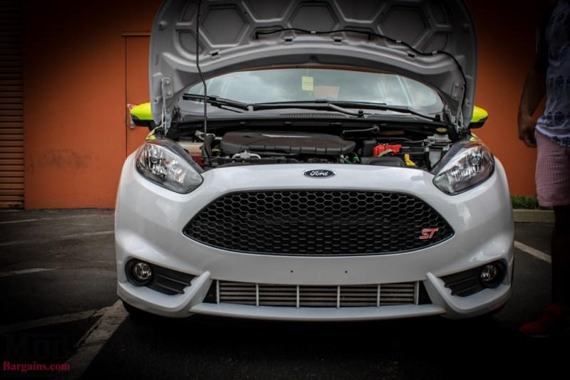 ModAuto_Fiesta_ST_Focus_ST_Mustang_Ford_Meet_April2015_-28