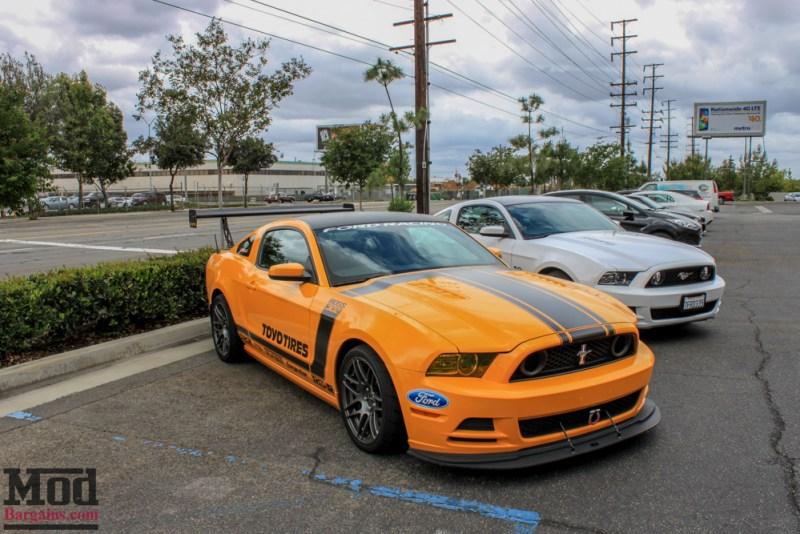 ModAuto_Fiesta_ST_Focus_ST_Mustang_Ford_Meet_April2015_-45