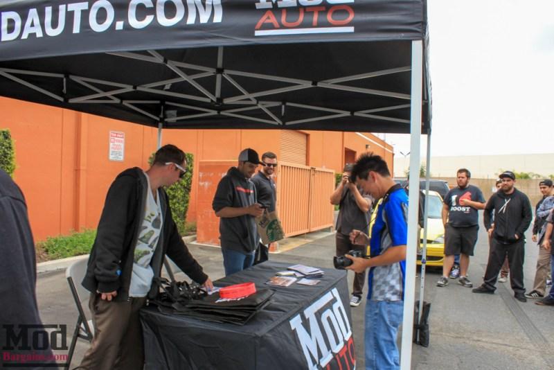 ModAuto_Fiesta_ST_Focus_ST_Mustang_Ford_Meet_April2015_-65