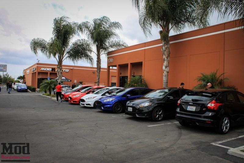 ModAuto_Fiesta_ST_Focus_ST_Mustang_Ford_Meet_April2015_-7