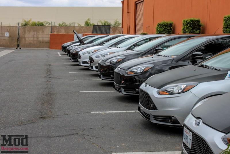 ModAuto_Fiesta_ST_Focus_ST_Mustang_Ford_Meet_April2015_-78