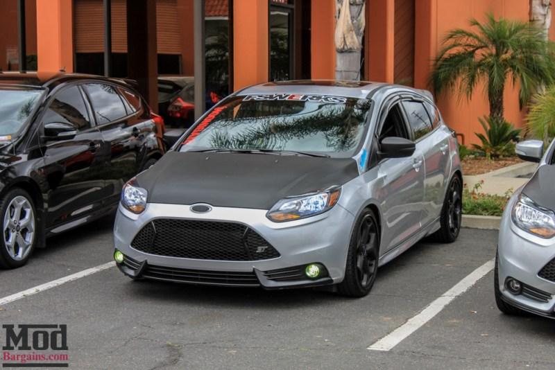 ModAuto_Fiesta_ST_Focus_ST_Mustang_Ford_Meet_April2015_-80