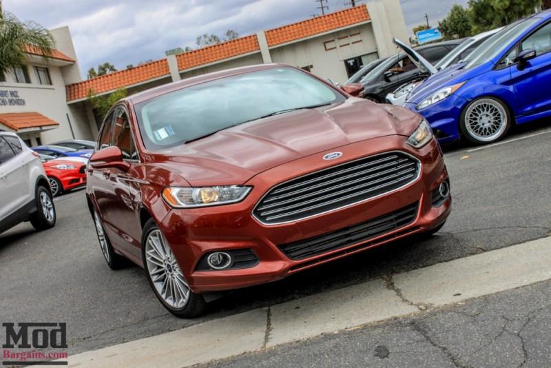 ModAuto_Fiesta_ST_Focus_ST_Mustang_Ford_Meet_April2015_-92