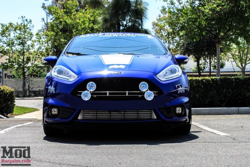ModAuto_Fiesta_ST_Rally_Innov_Nick-19