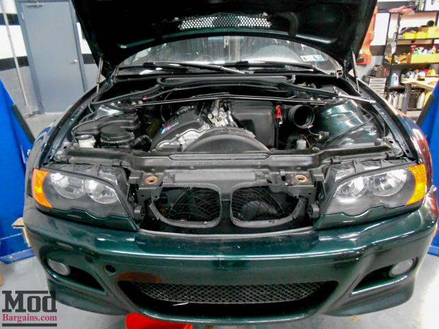 bmw-e46-m3-performance-aluminum-fan-shroud-kit-2001-ndash-2006-12