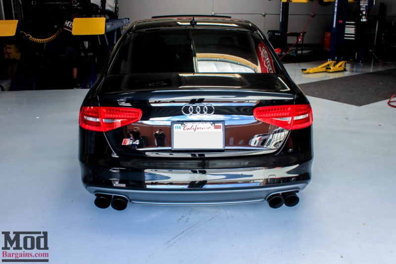 Audi_B85_S4_KW_Coilovers_Endless_CF_Lip_-17