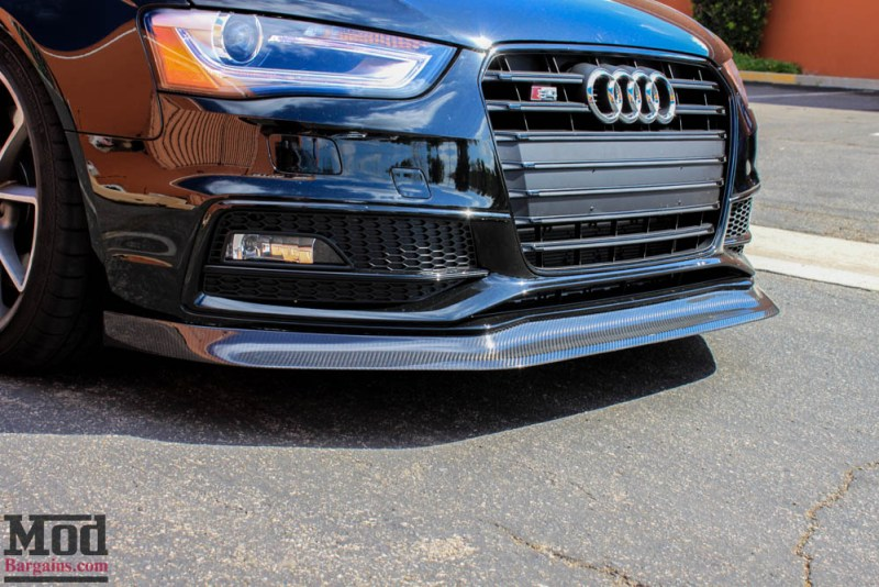 Audi_B85_S4_KW_Coilovers_Endless_CF_Lip_-5