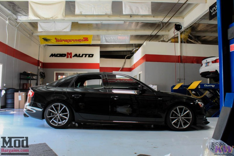 Audi_B85_S4_KW_Coilovers_Endless_CF_Lip_-7