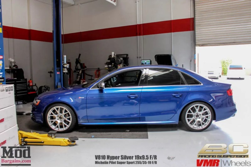 Audi_B85_S4_VMR_V810_19x95fr_255-35-19_michelin-pss-bc-coilovers-2