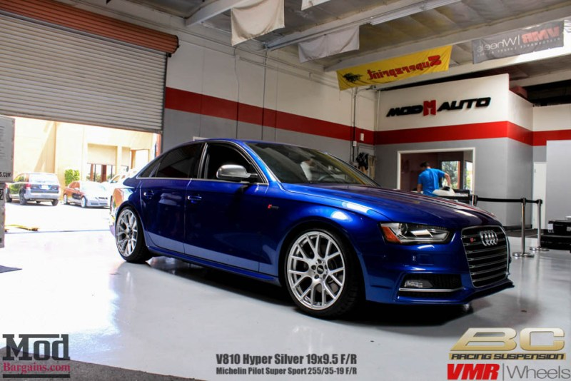 Audi_B85_S4_VMR_V810_19x95fr_255-35-19_michelin-pss-bc-coilovers-4