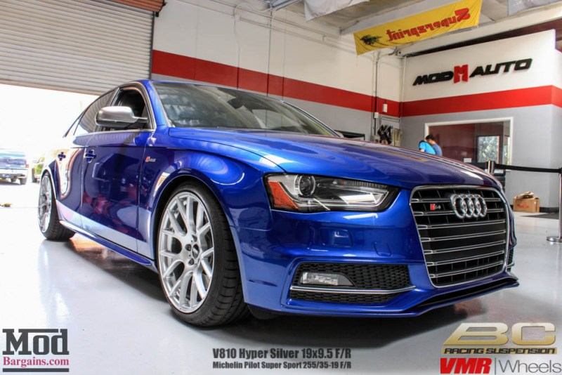 Audi_B85_S4_VMR_V810_19x95fr_255-35-19_michelin-pss-bc-coilovers-5