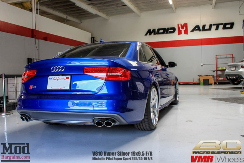 Audi_B85_S4_VMR_V810_19x95fr_255-35-19_michelin-pss-bc-coilovers-9