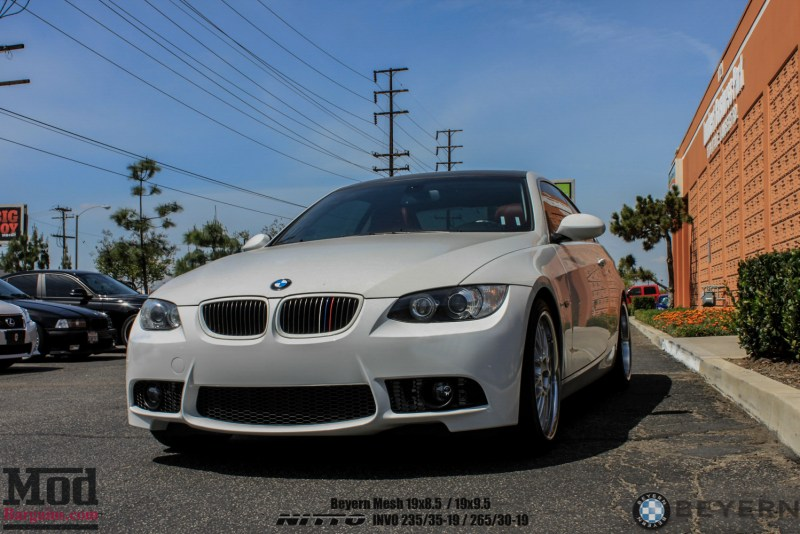 BMW_E2_335i_M3_bumper_Injen_n54_DCIpol_Nitto_INVO-13x
