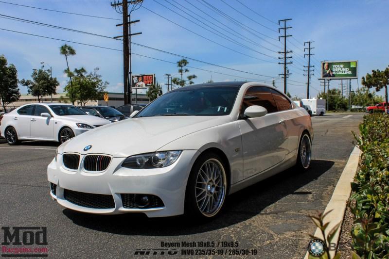 BMW_E2_335i_M3_bumper_Injen_n54_DCIpol_Nitto_INVO-15x