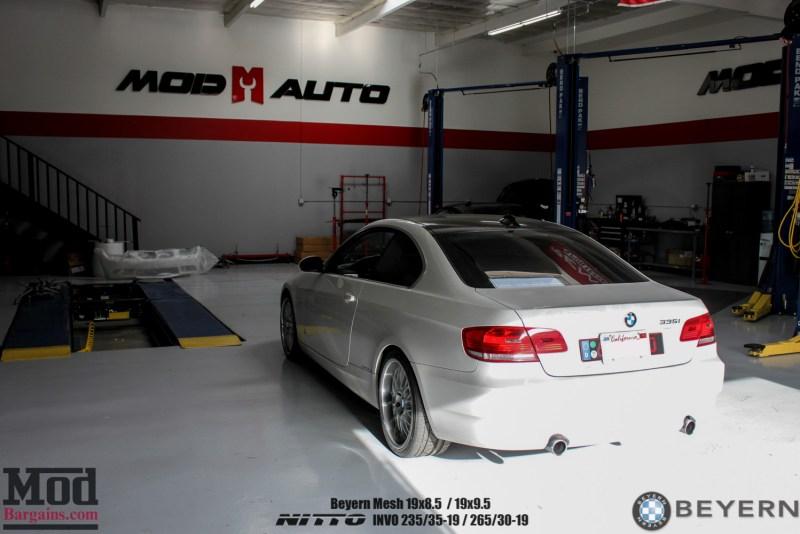 BMW_E2_335i_M3_bumper_Injen_n54_DCIpol_Nitto_INVO-6x