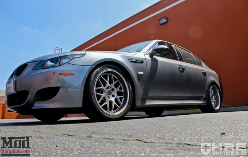 BMW_E60_M5_on_HRE_Wheels_IMG001