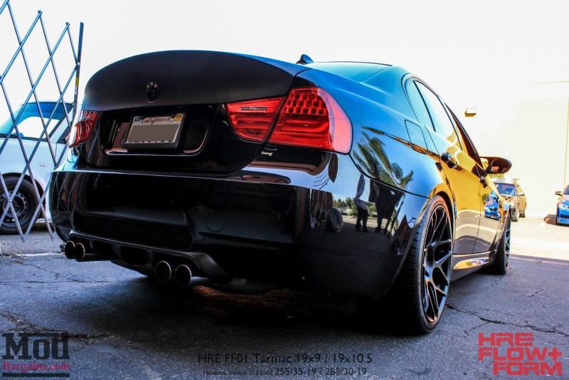BMW_E90_M3_HRE_FF01_Tarmac_19x9_19x105_hankook_CF_splitters_csltrunk_img-12