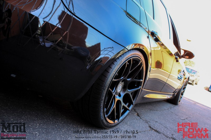 BMW_E90_M3_HRE_FF01_Tarmac_19x9_19x105_hankook_CF_splitters_csltrunk_img-13
