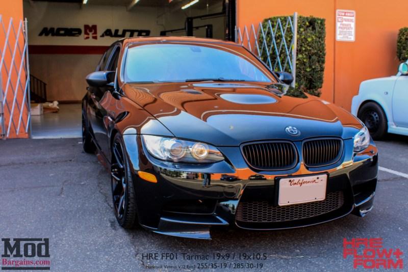 BMW_E90_M3_HRE_FF01_Tarmac_19x9_19x105_hankook_CF_splitters_csltrunk_img-3