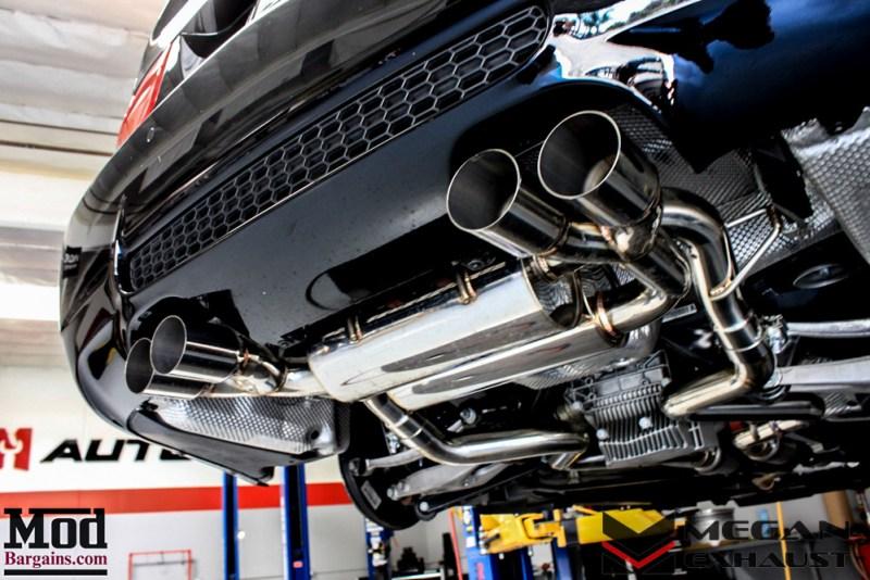 BMW_E90_M3_Megan_Racing_exhaust (5)