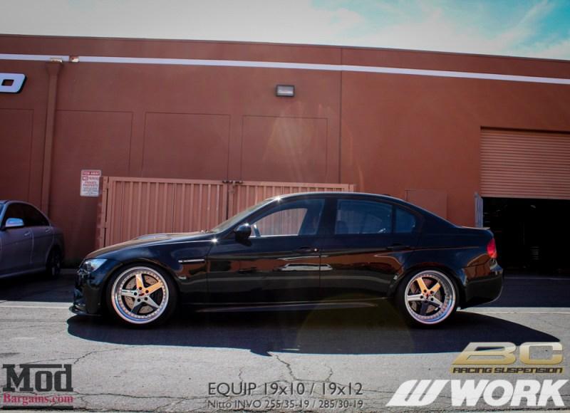 BMW_E90_M3_Work_Equip_19x10-19x12_Nitto_Invo_BC_Coils-5