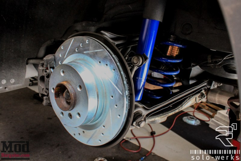 BMW_E92_328i_R1_Brakes_Solowerks_coilovers_AG_M359_19x9_19x10_-7