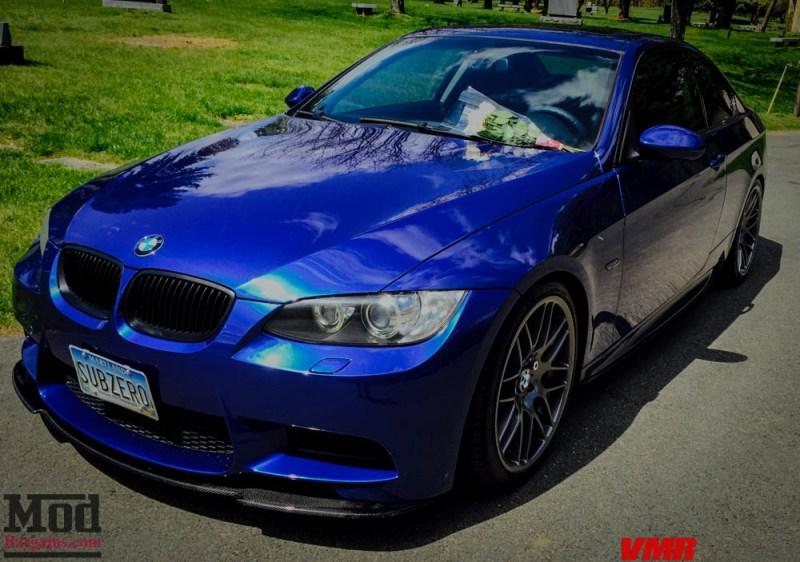 BMW_E92_335i_Blue_VMR_VB3_19x85_19x95-4