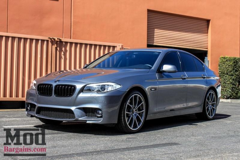 BMW_F10_550i_BMW_M5_style_bumper-14