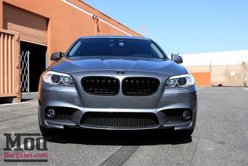 BMW_F10_550i_BMW_M5_style_bumper-16