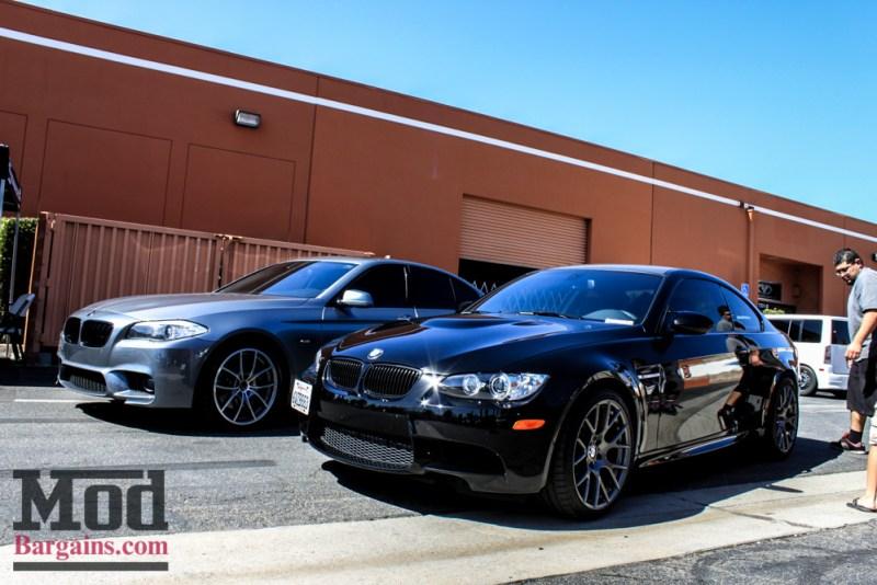 BMW_F10_550i_BMW_M5_style_bumper-21