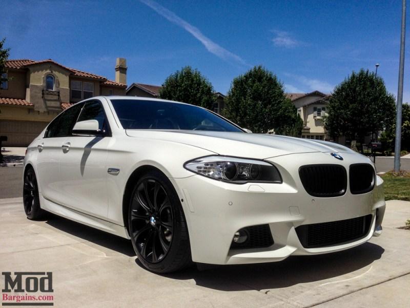 BMW_F10_550i_WHITE_F14_20x9dc_20x105SDC_GM-2