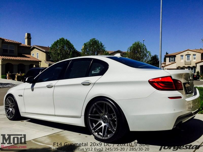 BMW_F10_550i_WHITE_F14_20x9dc_20x105SDC_GM-6