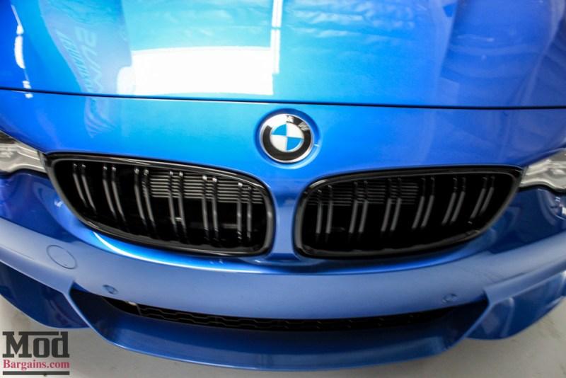 BMW_F32_418i_VMR_V810_HR_Springs (24)