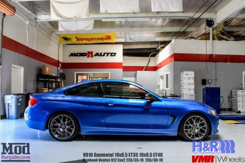BMW_F32_428i_VMR_V810_HR_Springs (14)